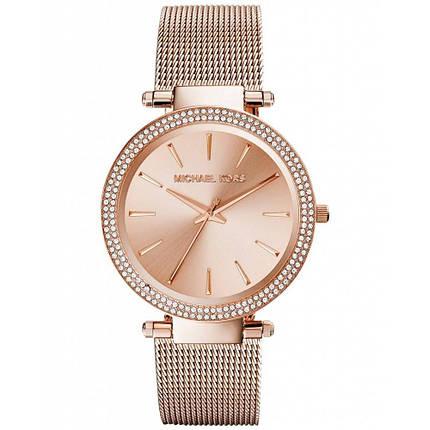 Женские часы Michael Kors MK3369, фото 2