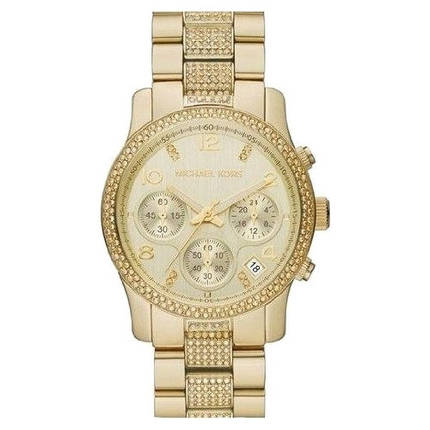 Женские часы Michael Kors MK5826, фото 2