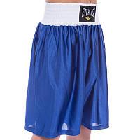 Форма для бокса детская майка, шорты, цвета в ассортименте)