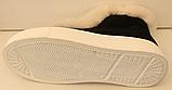 Ботинки женские зимние от производителя модель КС012, фото 4
