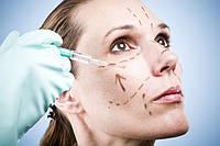 Как подтянуть овал лица?  Последняя новинка