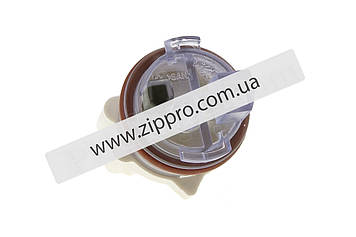 Датчик прозорості води для посудомийних машин Whirlpool, Bauknecht - 480140101529