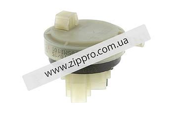 Реле рівня (пресостат) для посудомийної машини Indesit - C002780700
