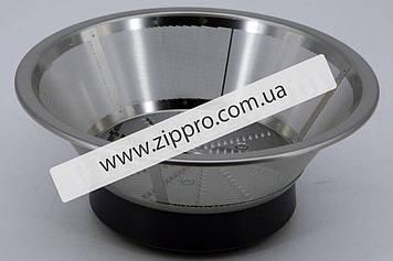 Фільтр-терка для соковижималки Kenwood - KW713444 (аналог Moulinex SS-192970)