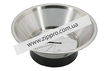 Фільтр-терка для соковитискач Braun - 81345892