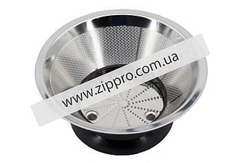 Фільтр-терка для соковижималки Kenwood - KW714221