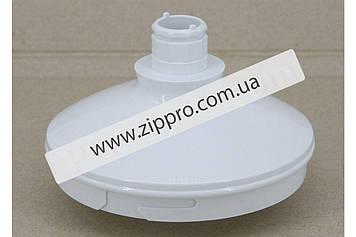 Крышка-редуктор для чаши блендера Bosch - 00651746