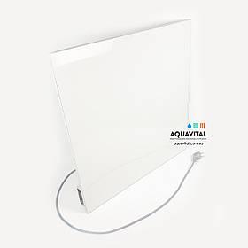 Керамический инфракрасный обогреватель ERA+ 4LTC 500 (белый) с программатором
