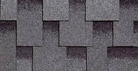Kerabit L+ Квадро Серый, фото 1