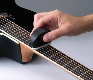 Средства Для Ухода За Гитарами