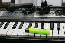 Большой детский синтезатор, фото 2