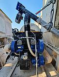 Пелетні пальник Palnik 1500 кВт, фото 5