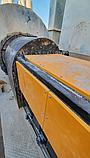 Пелетні пальник Palnik 1500 кВт, фото 9