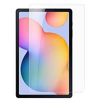 Защитное стекло для Samsung Tab S6 Lite 10.4