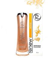 Обновляющий крем с Ретинолом Rejuvenating Cream Retinol, 50 мл