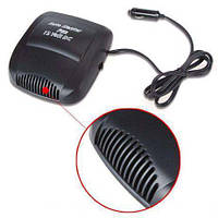 Aвтомобильный Oбогреватель Auto Heater Fan 12V DC