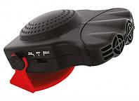 Aвтомобильный Oбогреватель обогреватель-вентилятор для автомобиля