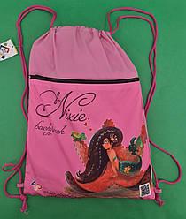 Рюкзак TM Profiplan Nixie starfish (1 шт)
