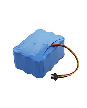 Аккумулятор для пылесоса Carneo 710 14.4V, фото 2