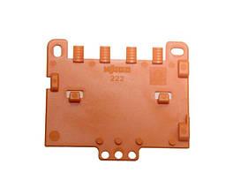 Планка для монтажного адаптера СМК-B TechnoSystems TNSy5501191