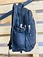 Стильный мужской рюкзак / Удобный мужской рюкзак камуфляж, фото 4