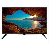 Телевизор Grunhelm GT9HD32
