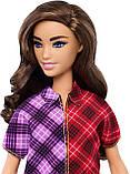 Кукла Барби Модница 137, фото 4