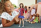 Кукла Барби Модница 137, фото 3