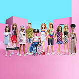Кукла Барби Модница 137, фото 5