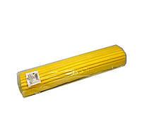 Запаска для швабры с отжимом, R84105 (до щвабры №23024)