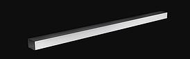 Светильник линейный светодиодный ENERLIGHT FORTUNA 40Вт 4000К