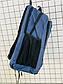 Мужской рюкзак повседневный / Удобный молодежный рюкзак, фото 3