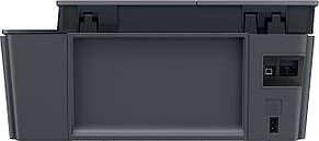 МФУ A4 цв. Smart Tank 615 c Wi-Fi (Y0F71A), фото 3
