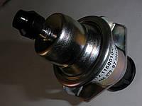 Регулятор давления топлива 2112-1160010-01 рампы форсунок 3071-1144010 автомобилей Sens и Таврия Старый Оскол