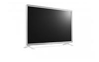 Телевизор Grunhelm GT9HD32W