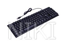 Клавиатура Keyboard JK-905