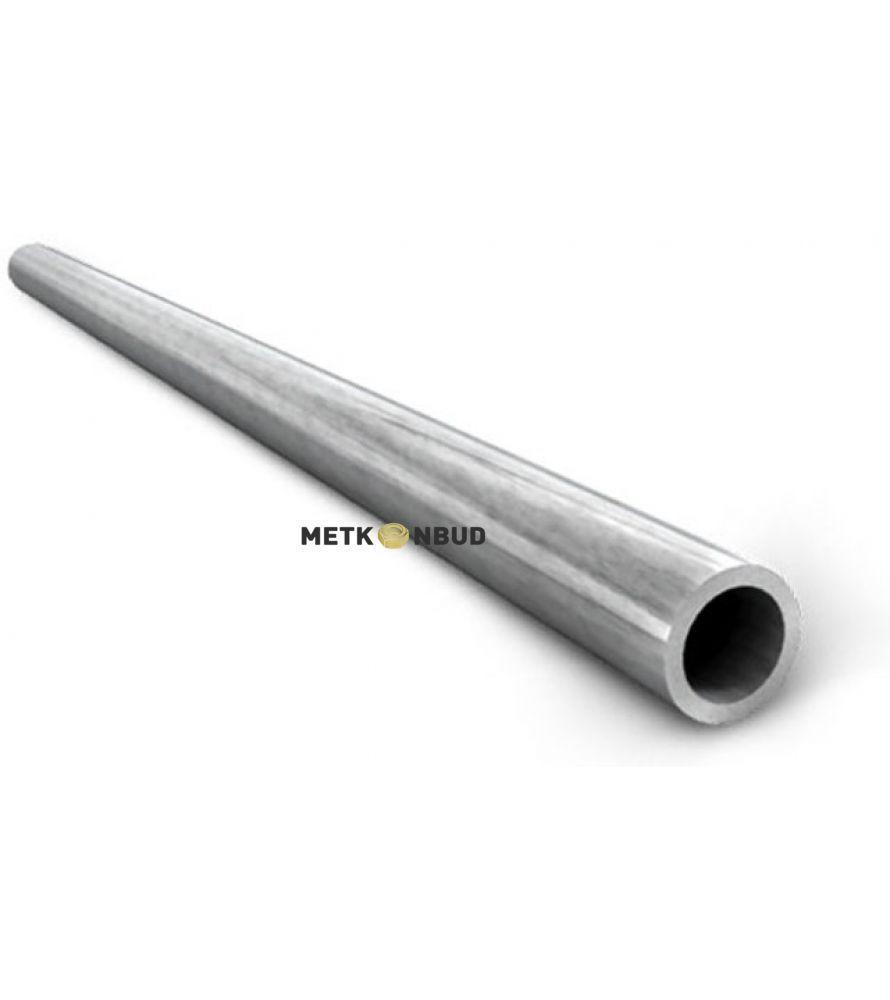Труба холоднокатаная ст20 42х4 мм