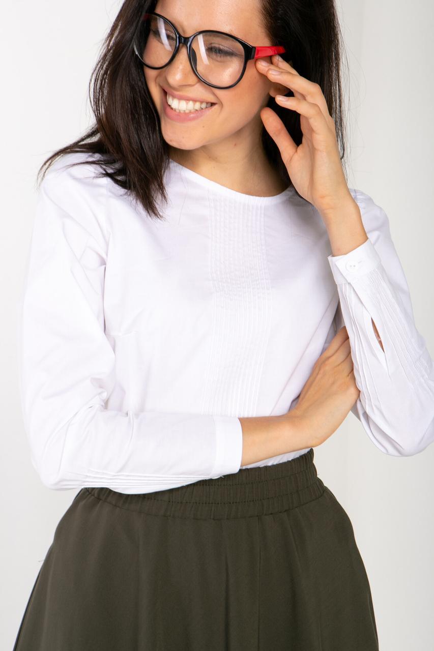 Блуза VANESA