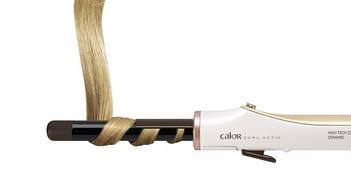 Приборы для укладки волос: фены, плойки, локоны, выпрямители