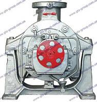 Насосы типа ПЭ и насосные агрегаты на их основе типа АПЭ, фото 1