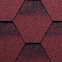 Kerabit K+ тройка Красный, фото 1