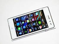 Nokia Lumia N1020 Белый - 4.5'' + 2Ядра +2Sim + Android, фото 1