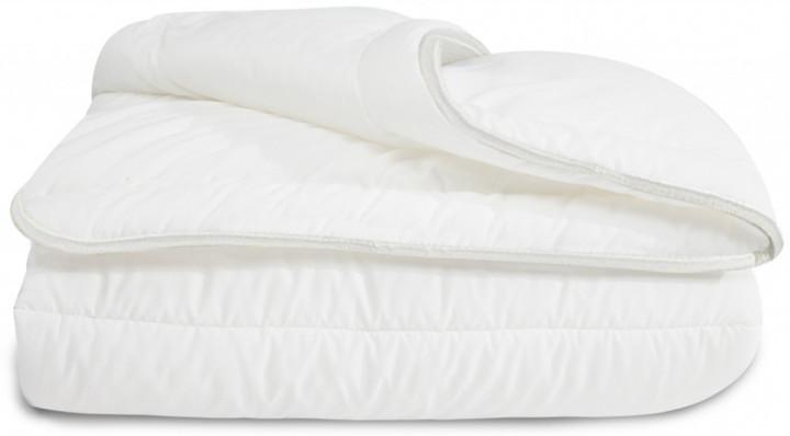 """Одеяло ТЕП """"White Comfort"""" microfiber"""