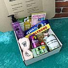Подарочный Набор City-A Box Бокс для Женщины Мамы из 14 ед №2873, фото 2