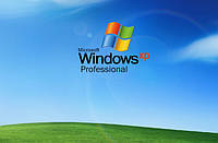 Windows XP можно обновить, пользователи сами разрабатывают Service Pack 4