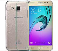 Защитное стекло для Samsung Galaxy J2 Duos J200