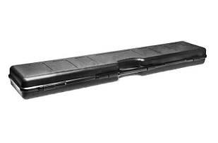 Кейс GTI Equipment для оружия 124х26х12 см