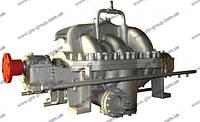 Насосы конденсатные типа КсД и насосные агрегаты на их основе типа АКсД