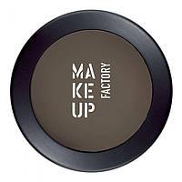 Тени для век Make Up Factory Mat Eye Shadow Mono