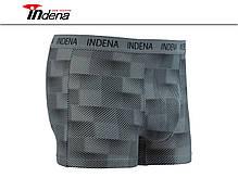 Чоловічі стрейчеві боксери «INDENA» АРТ.205001, фото 2